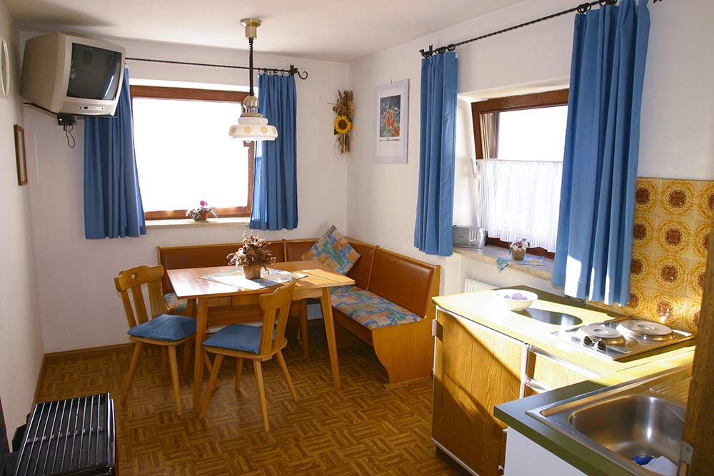 aktuelle preise vom untervernatschhof katharinaberg schnalstal s dtirol italien. Black Bedroom Furniture Sets. Home Design Ideas